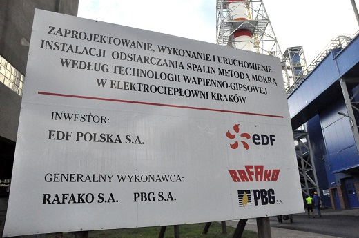 Uroczyste oddanie do użytku nowoczesnej instalacji oczyszczania spalin w krakowskiej elektrociepłowni (1)_m