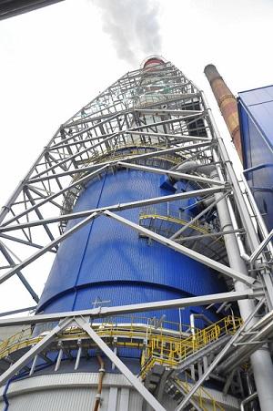 Uroczyste oddanie do użytku nowoczesnej instalacji oczyszczania spalin w krakowskiej elektrociepłowni (2)_m