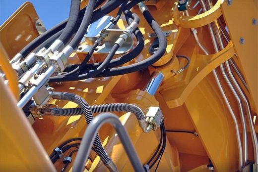 Utech slide1_m