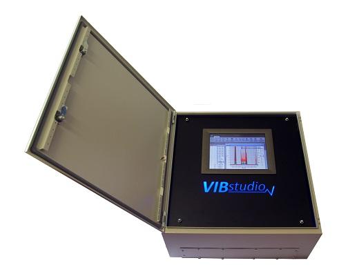 VIBstudio Źródło EC Systems_m