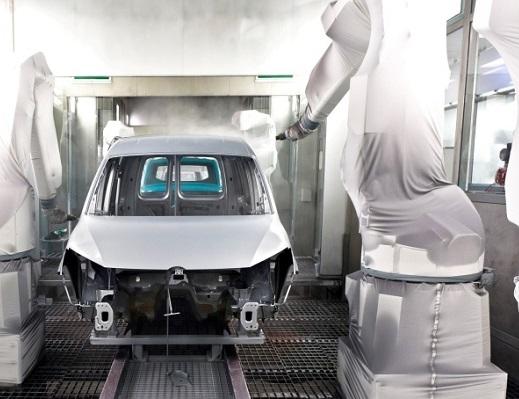 VW 03._kabiny_m