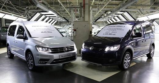 VW img_0066_m