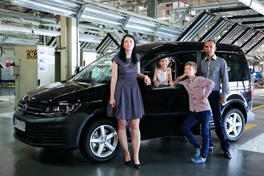VW img_4495_m