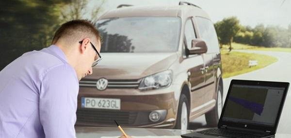 VW img_9215