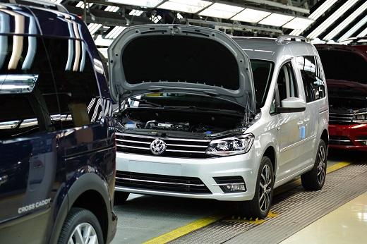 VW img_9902_m