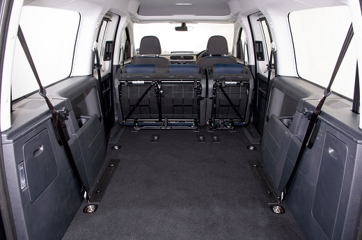 VW new-caddy-interior_005_1800x1800_m