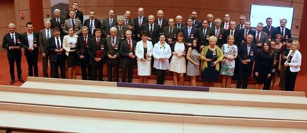 Würth Polska Firmy 25 -lecia III RP autor Anna Wróblewska_m