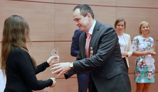 Würth Polska wręczenie gala Firm 25-LECIA III RP Autor fot. Anna Wróblewska_m