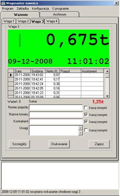 Wagmaster Suwnica Zrodlo Schenck Process_m