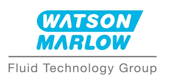 Watson-Marlow Fluid Technology Group - logo
