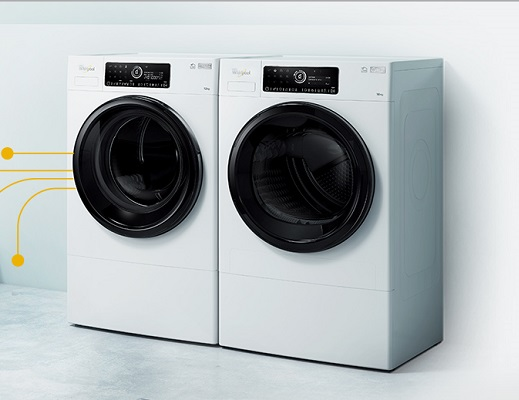 Whirlpool 01_L2_Connectivity_WashingMachine_desktop_CROP_m
