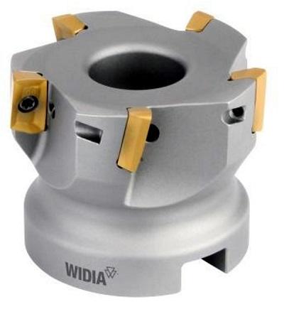 Widia 4885_VSM11_male