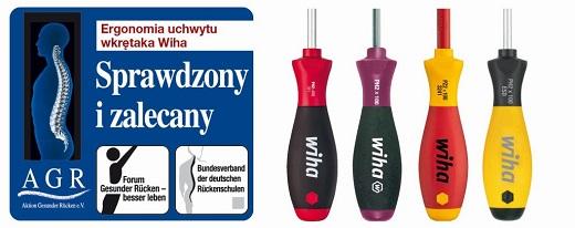 Wiha certyfikat_agr_otrzymuja_produkty_ktore_zapobiegaja_chorobom_aparatu_ruchowego_i_bolom_plecow_m