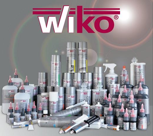 Wiko_m