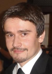 Wojciech_ Trojniar_ASTOR_m