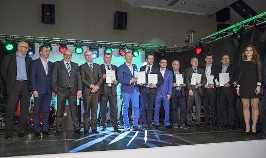 Wręczene Nagród_Schneider_Electric_m