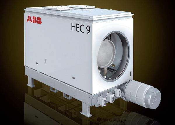 abb-hec9_m