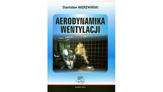 aerodynamika-wentylacji