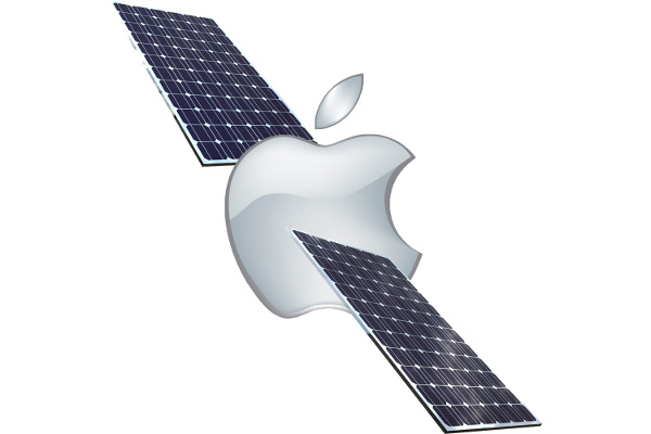apple_solar_maly