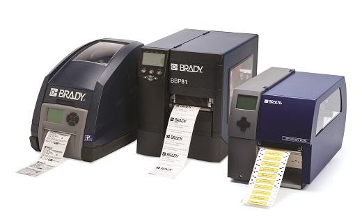 benchtop printers_m