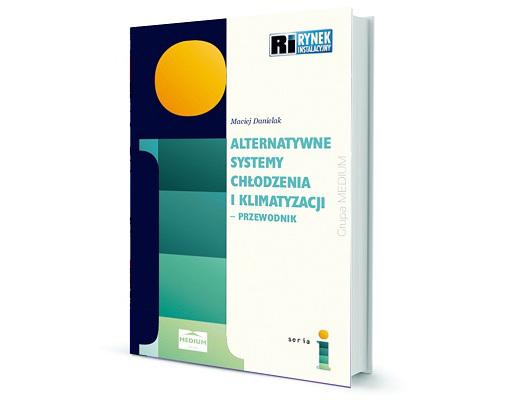 big_Alternatywne_systemy_ch_odzenia_i_klimatyzacji_Maciej_Danielak1_m