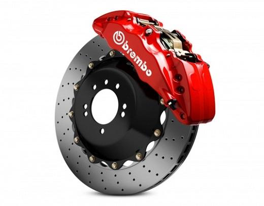 brembo-drilled-brake-disc-625x419_m
