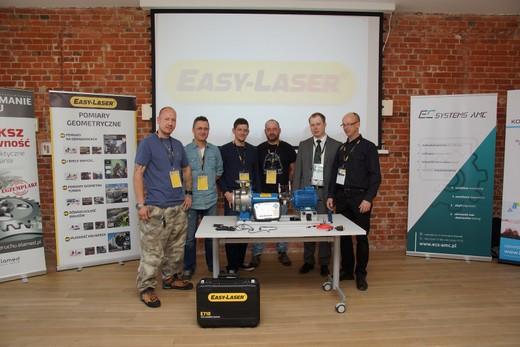 easy-laser-on-tour-gdansk-33_26490228672_o