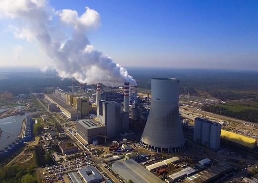 elektrownia_kozienice_budowa_bloku_1075_mw_m