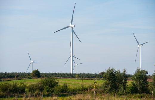 elektrownia_wiatrowa_bardy_1_m