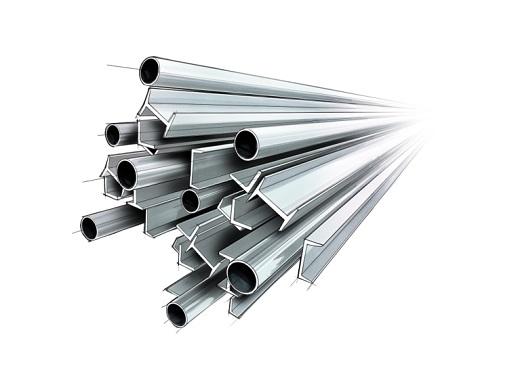 fot. Sapa Aluminium (2)_m