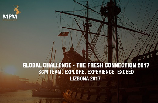 global challenge the fresh connection 2017 lizbona_m