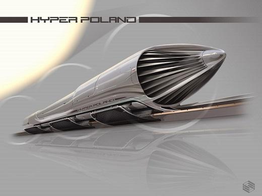 hyperloop_projekt_m