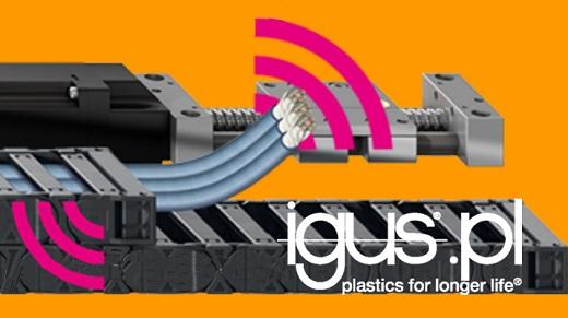 igus smart plastics_m