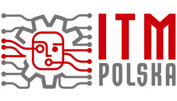 itm_polska_logo