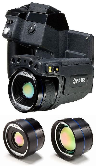 kamera-FLIR-T620-z-obiektywami_m