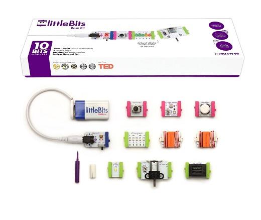littleBits_m