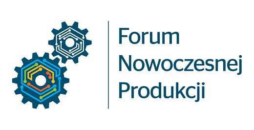 logo_FNPP_v6 PL_m