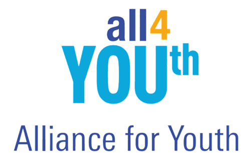 logo_alliance_for_youth
