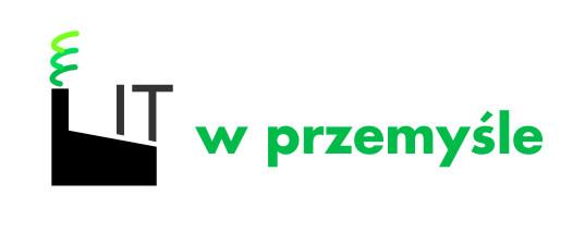 logo_przemysl