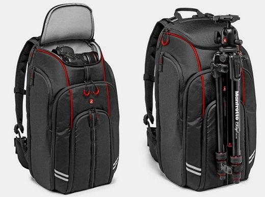manfrotto-d1-drone-backpack-2_m