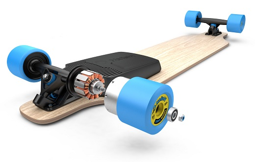 mellow_board_motor_m