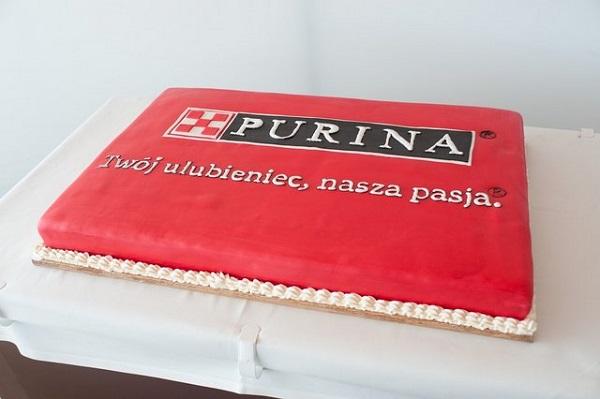 nestle_purina_otwarcie_tort