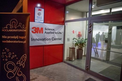noc_laboratoriow_w_centrum_innowacji_3m_3_m