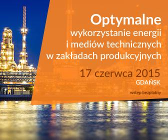 optymalne_wykorzystanie_energii_17_czerwca_2015_gdansk