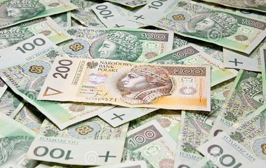 pieniądze_m