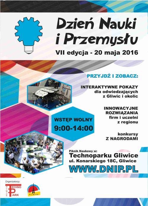 plakat_dnip_2016_500_v3