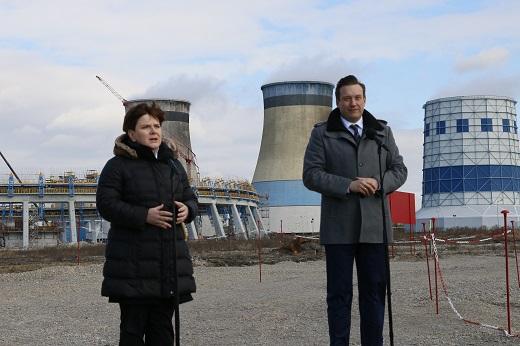 premier_rp_beata_szydlo_z_wizyta_na_budowie_bloku_energetycznego_w_jaworznie_22022016_m