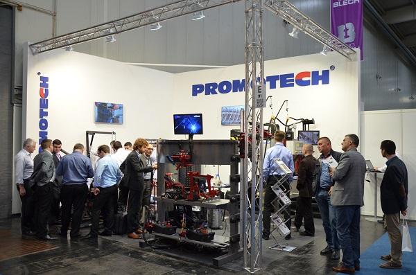 promotech-hanower