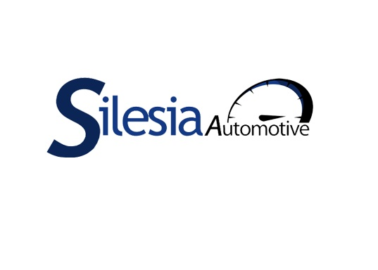 silesiaautomotive