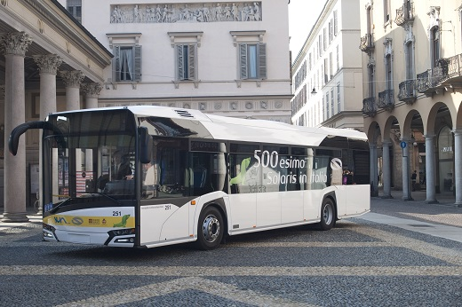 solaris_in_italy_4_m